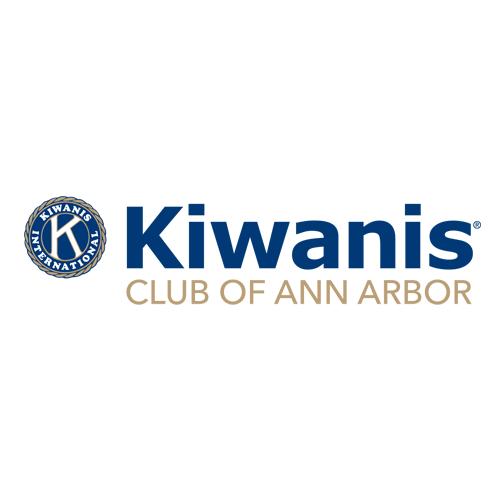 Kiwanis Club of Ann Arbor