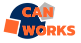 CAN Works Logo_12-16 copy.png