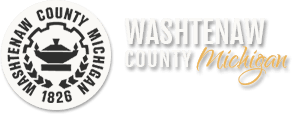 Washtenaw County: Childrens Services, Juvenile Court, Youth & Family Services, Sheriff's Office