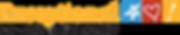 AAPS Logo.png