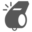 Whistleblower Policy Icon.png