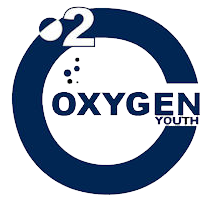Oxygen Youth