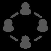Dynamic Org Chart