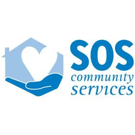 SOS Community Services