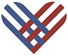giving_tuesday_heart.png