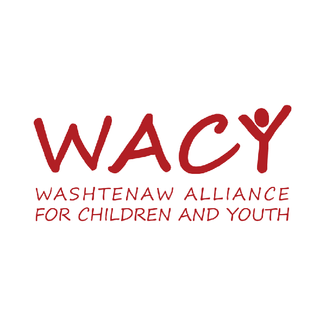 wacy_edit.png