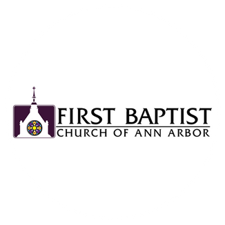 First Baptist Church of Ann Arbor