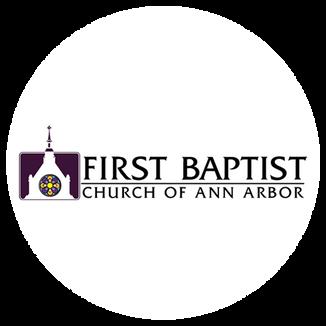 First Baptist Church of Ann Arbor