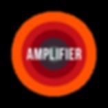 amplifier-logo.png