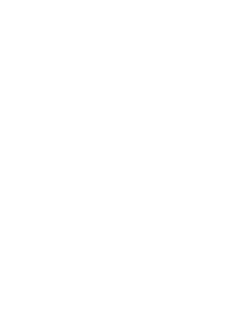 CAN Logo_White.png