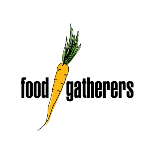 Food Gatherers