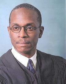 Judge Simpson