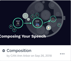 Composing Your Speech.PNG