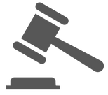 Roberts Rules Icon.png