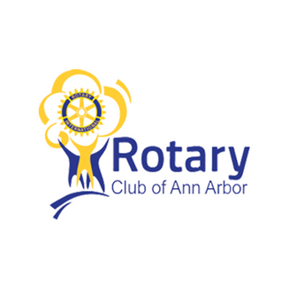 Rotary Club Ann Arbor