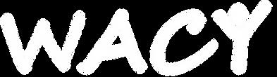 WACY logo
