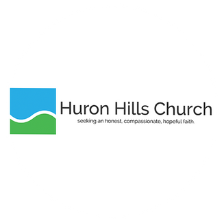 Huron Hills Church