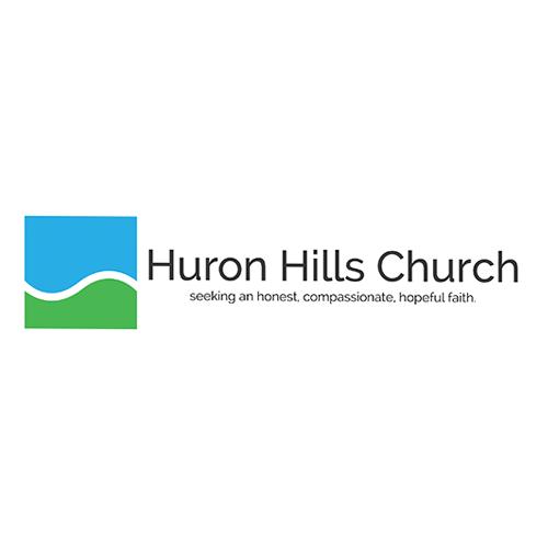 Huron Hills Church