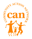CAN Logo_Orange.png