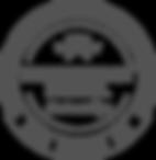 Elementary Partnerships Logo_Gray.png