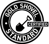 GSS-Certified-Logo.png