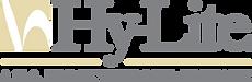 Hy-Lite-Logo-2016-1.png