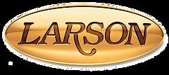 larson-logo.png