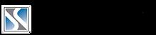 NJR GRoup-01.png