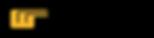 Golden-US-Limited-logo-IBM-Converted.png
