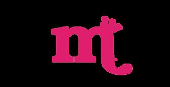 MegglesSubmark4-01.png