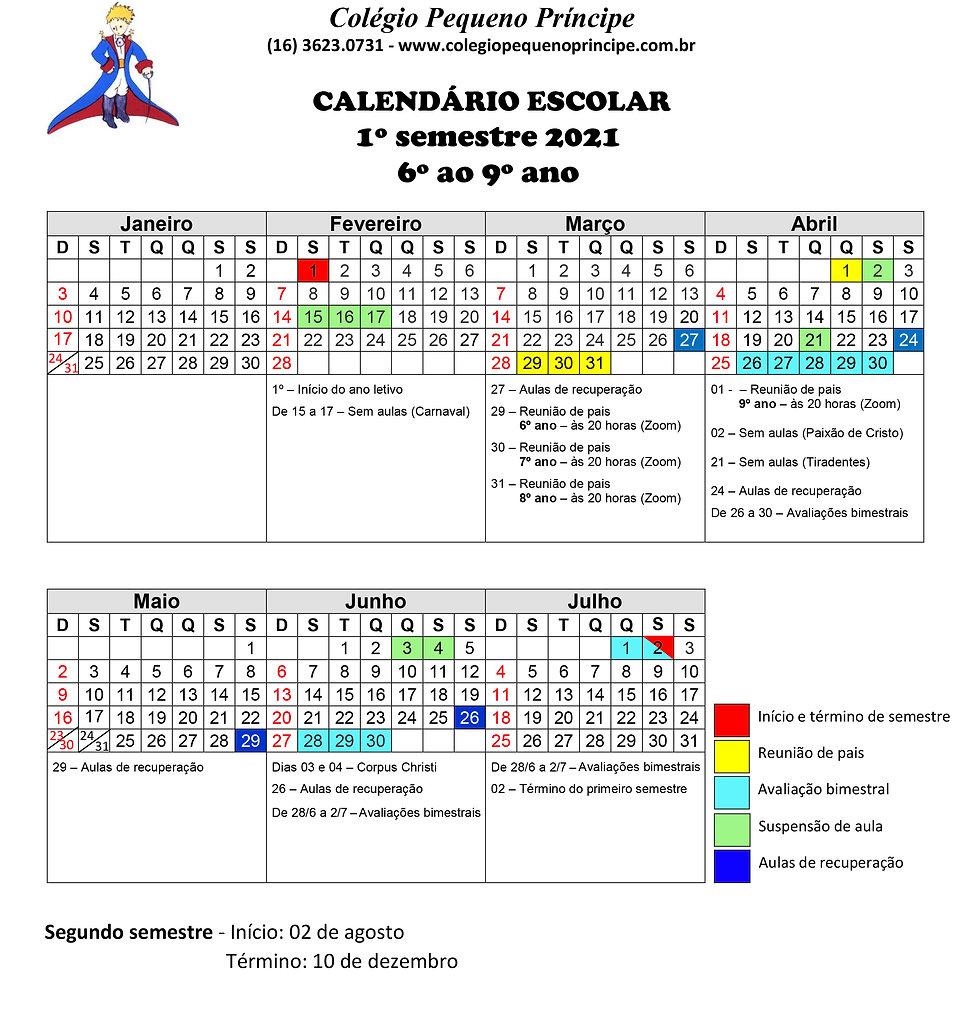 CALENDÁRIO  fund 2- 1º SEMESTRE 2021.jp
