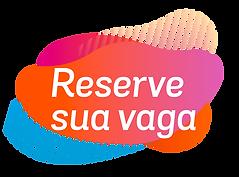 cpp-landpage-selo_reserve sua vaga.png