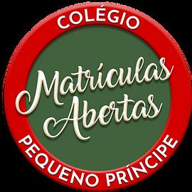 MATRICULAS.png