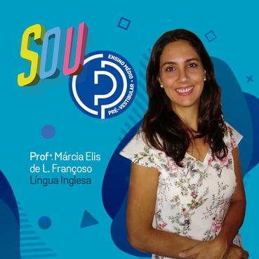 profa-marcia-feed.png
