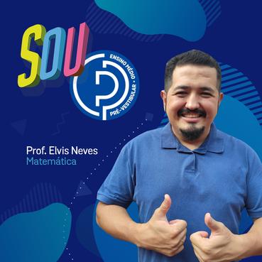 prof-elvis-feed (1).png