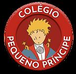 PP_Logotipo.png