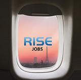 RISE JOBS.jpg