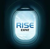 RISE EXPAT.jpg