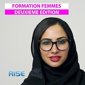 Formation Femme 2.jpg