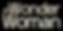 Capture d'écran 2020-06-02 à 02.20.43.pn