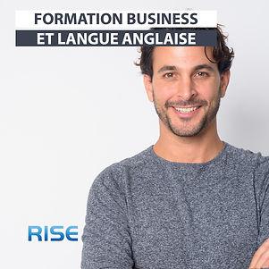 businessanglais.jpg