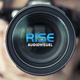 rise_audiovisuel.jpg