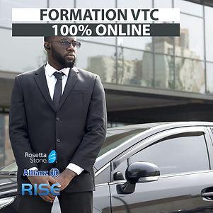 VIGNETTE VTC.jpg