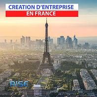 creation E france.jpg