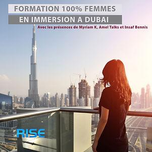 formation femme modif_page-0001 (5).jpg
