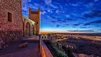 paysage-maroc-6-5.jpg