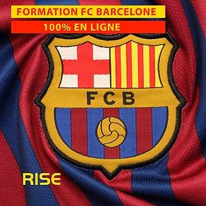 barcelone affiche.jpg