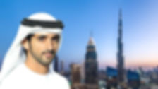 Sheikh-Hamdan-announces-Dubai-economic-o