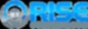 logo rise Int copie.png