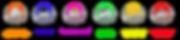 logo rise color.png